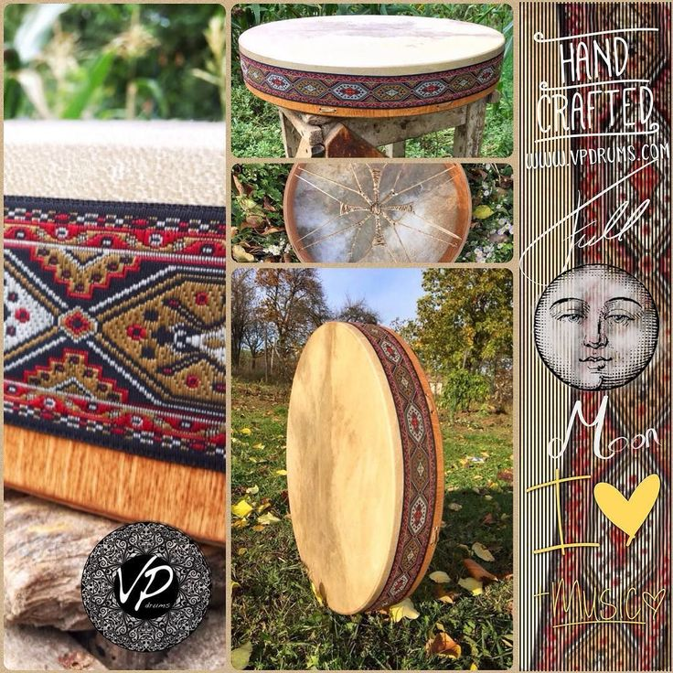 FullMoon is always a special event if you are an artist. Even violin makers choose that special day to create the most beautiful instruments. VPdums follow the tradition to make the best drums for You!  Inspired by nature made with love Special offer; fullmoon moon eclipse drum 50cm white deer hide. http://ift.tt/2yIZK1e http://www.vpdrums.com http://ift.tt/2yHL1BW #Instagram #shaman #shamandrum #percussion #framedrum #drumming #handmade #music #rhythm #peace #trans #handcrafted #tradicional…