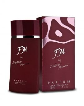 Parfum FM 198  Komposisi yang kaya dan komplek dimana anda dapat menemukan aroma mint, tangerine,cinnamon, cardamon, mawar dan aroma kulit dalam satu aroma.  Perfume 20% Tersedia dalam kemasan 50 ml  Rp. 240.000 http://fm-dcigroup.com/?id=FMGresik