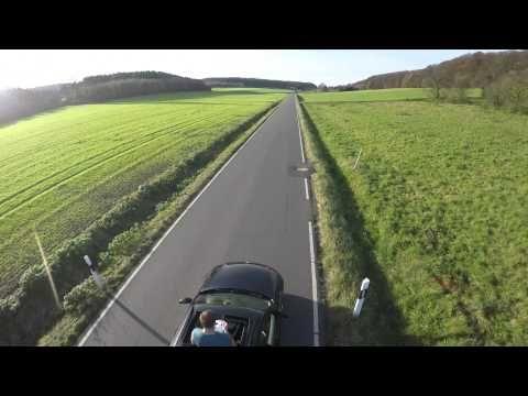 4K Autumn GoPro4 dji - YouTube