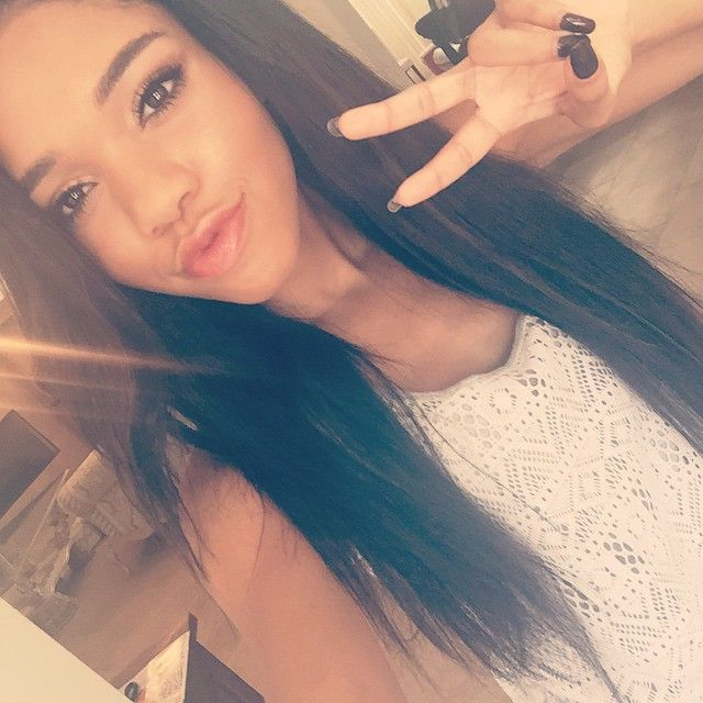 17+ best images about teala dunn on Pinterest | Ootd, Cute ...