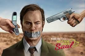 Better Call Saul ile ilgili görsel sonucu