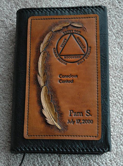 Leather Craft Book Cover ~ Best diary and journal covers etc images on pinterest