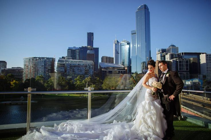 Danielle and Michael @crownresorts #crownmelbourne #crownmelb  http://www.veri.com.au  #wedding #weddingphotographer #weddingphotography #melbourneweddingphotographer #melbournewedding #melbourneweddingphotography #weddinginspiration #veri_photography #crowncasinowedding #rooftop #rooftopwedding #cityview #melbournecityview #cityviewwedding