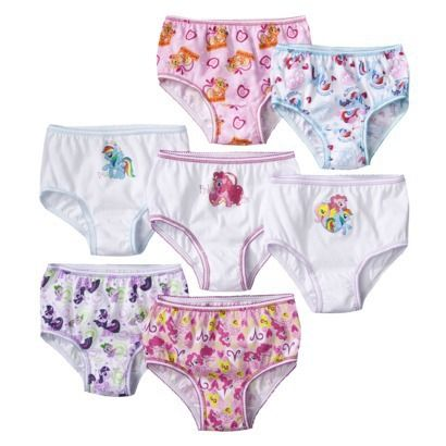 48 Best Children S Underwear Images On Pinterest Factory