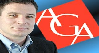 "American Gaming Association: ""Puntiamo sul gioco online"""