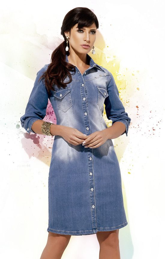 vestidos-jeans-joyaly-moda-evangelica