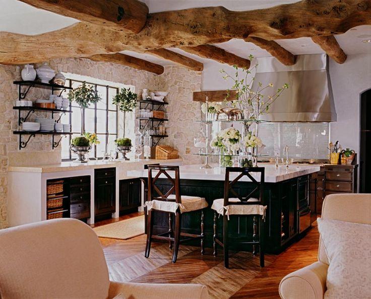 10 best shabby slips renea abbott images on pinterest for Best interior designer houston