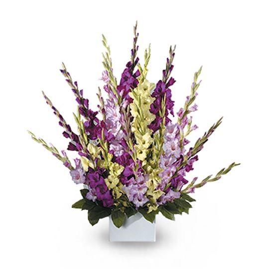 Best funeral floral arrangements ideas on pinterest