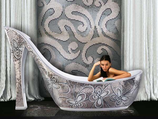 Unique Teenage Bathroom Ideas For Girls   Bathroom Designs | Ideas |  Vanities | Lighting |
