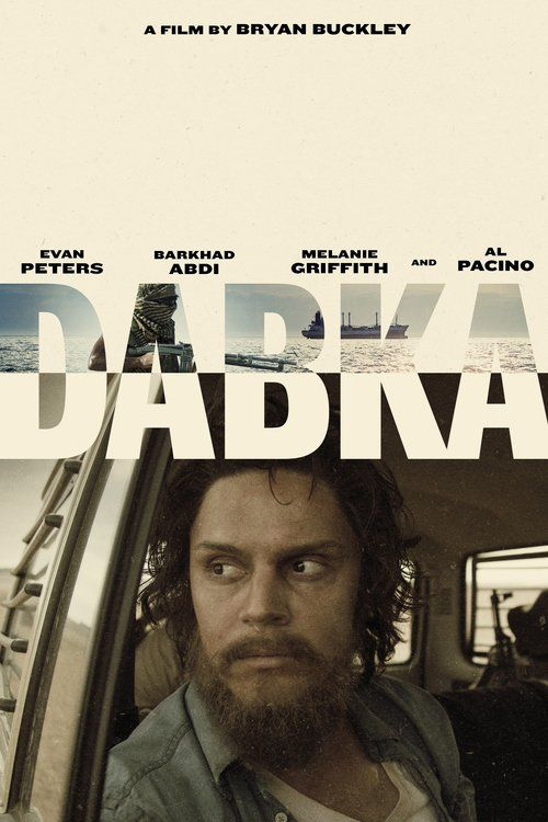Watch Dabka (2017) Full Movie HD Free Download
