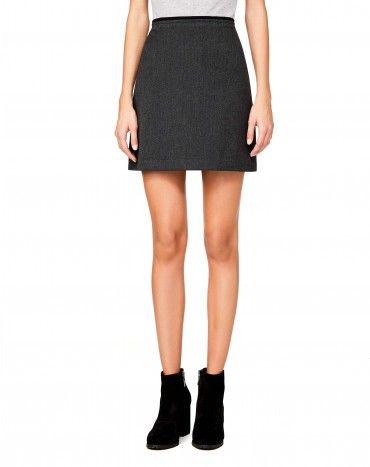 Γυναικεία παντελόνια, τζιν, σορτσάκια και φούστες | Benetton