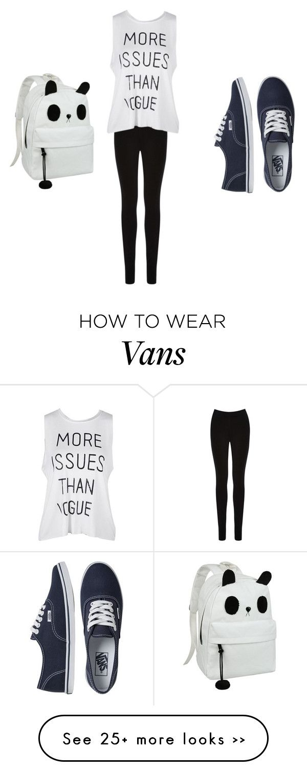"""""""Untitled #146"""" by izzyoconnell on Polyvore"""