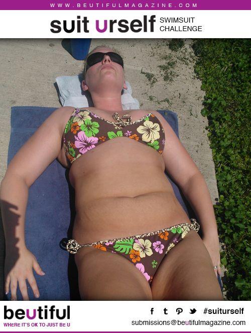 Bikini paradise club