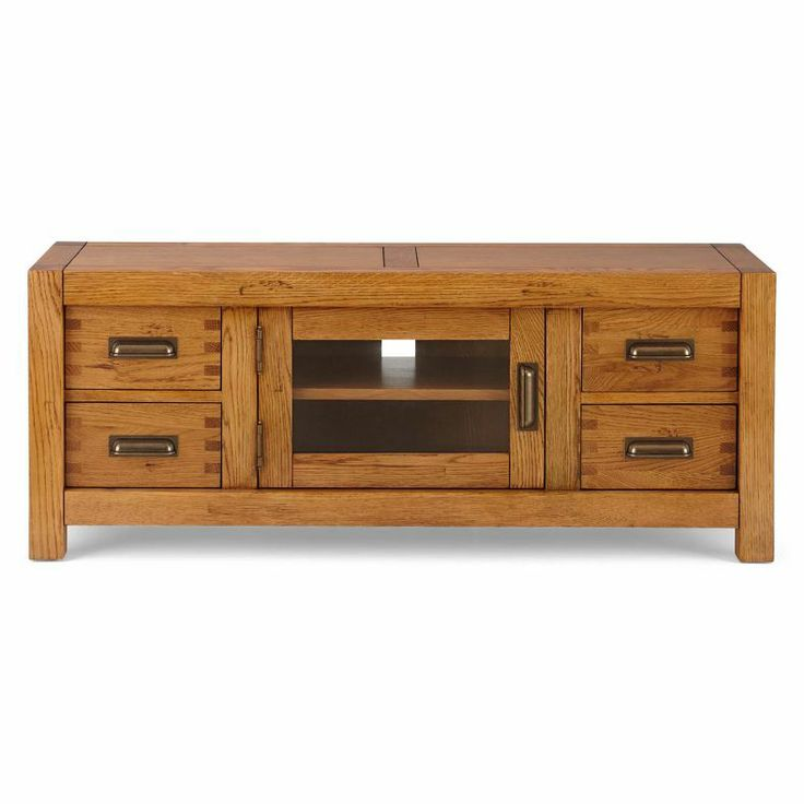 Jcpenney Foyer Furniture : Jcpenney montana quot tv stand living room
