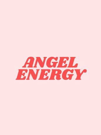 engel energie   – Words