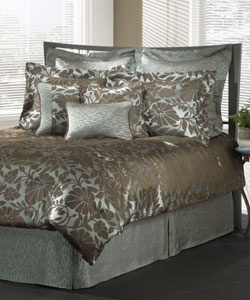 25 best Bedroom ideas images on Pinterest   Bedrooms, Curtains and ...
