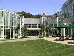 Babson College - SAT Scores, Costs and Admissions Data