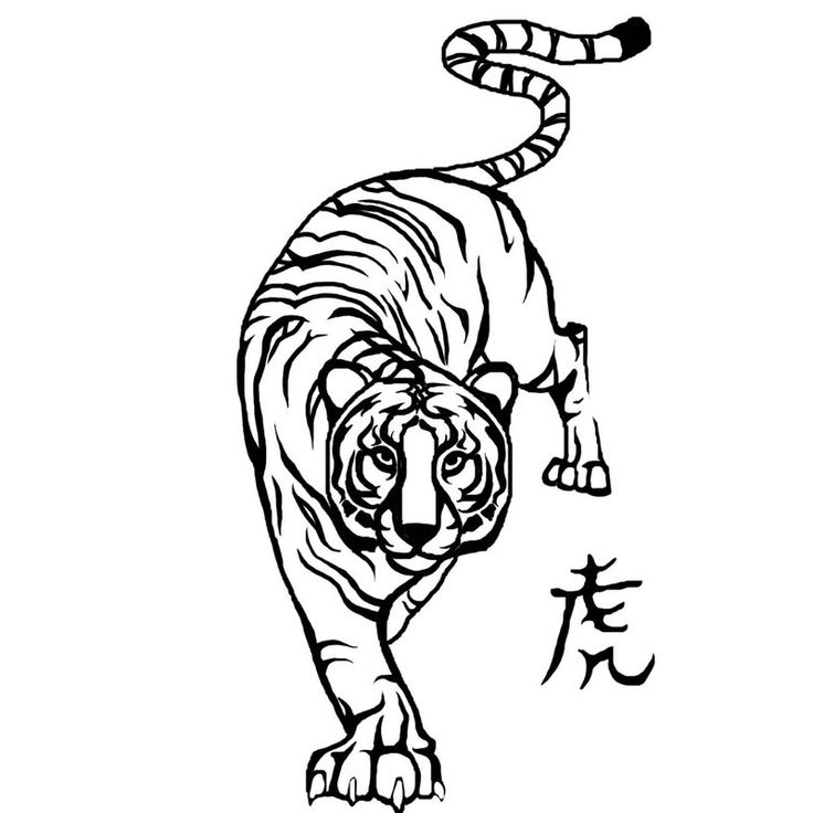 Line Drawing Cat Tattoo : Best images about tattoo on pinterest