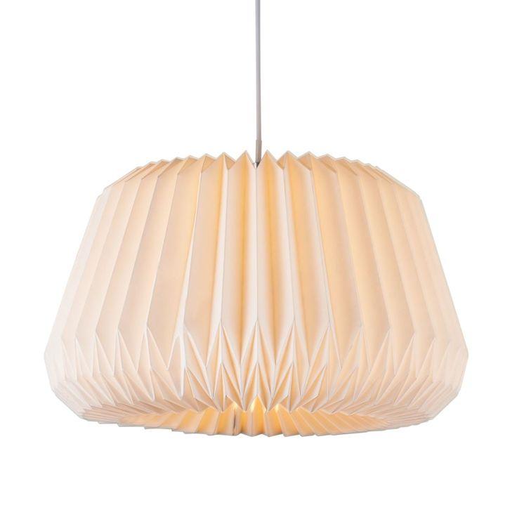Viac ako 25 najlepších nápadov na Pintereste na tému Moderne - deckenlampen für küchen