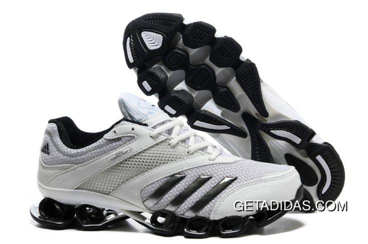 http://www.getadidas.com/mens-wholesale-undoubtedly-choice-international-brand-vi-sixth-men-white-black-runni-adidas-bounce-titan-6th-hyper-topdeals.html MENS WHOLESALE UNDOUBTEDLY CHOICE INTERNATIONAL BRAND VI SIXTH MEN WHITE BLACK RUNNI ADIDAS BOUNCE TITAN 6TH HYPER TOPDEALS Only $103.00 , Free Shipping!