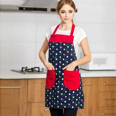 Cheap apron kids, Buy Quality stuff clothing directly from China stuff a bear wholesale Suppliers: 2PCS/set  Stainless Steel Super Decontamination Metal Derusting Magic Wands Decontamination kitchen gadgets SuppliesUSD