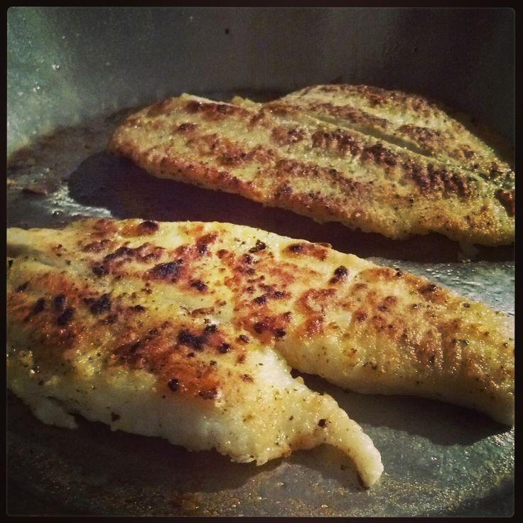 Best 25 fried flounder ideas on pinterest flounder and for Flounder fish tacos