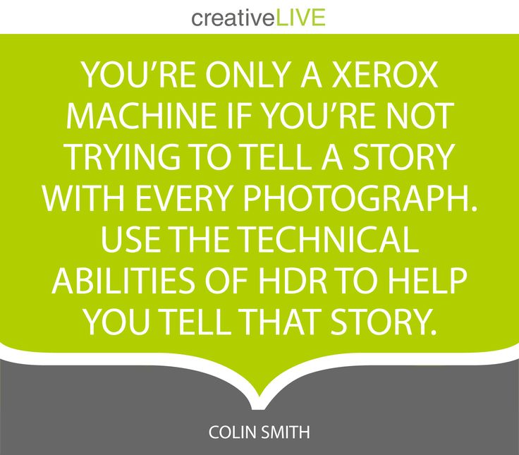 How To Make Quotes Pictures In Photoshop: 279 Best Quotes We Relate To... Images On Pinterest