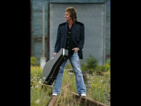 ▶ Chris Norman - For you - YouTube