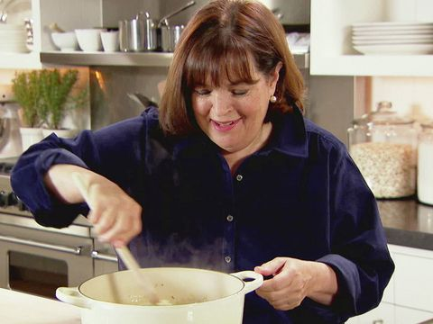 spring entertaining with ina videos food network foodnetworkcom - Food Network Com Barefoot Contessa Recipes