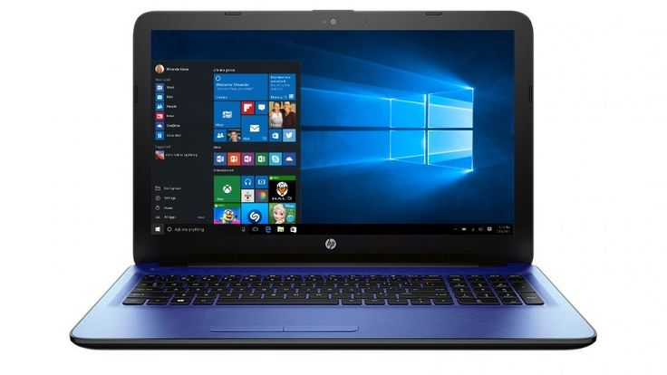 "HP 15-AF104AU 15.6"" Laptop - Hot Deals 