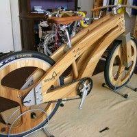 bicicletas_de_madera_1