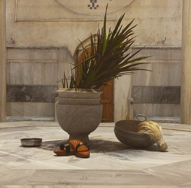 17 best images about turkish bath decor ideas hammam decor boho bathroom decor on pinterest. Black Bedroom Furniture Sets. Home Design Ideas