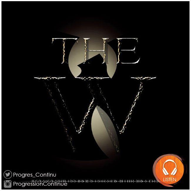 Wu-Tang Clan - The W (2000) // Si nombreux furent les auditeurs déçus par l'exhaustivité de Wu-Tang Forever, le Wu-Tang Clan n'en est pas moins demeuré à juste titre un des groupes new-yorkais les plus attendus, y compris au tournant. #wu #tang #clan #w #album #rap #hiphop