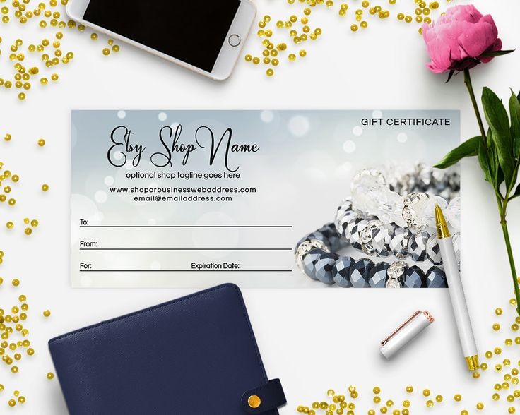 Best 25+ Printable gift certificates ideas on Pinterest Free - christmas gift certificate template