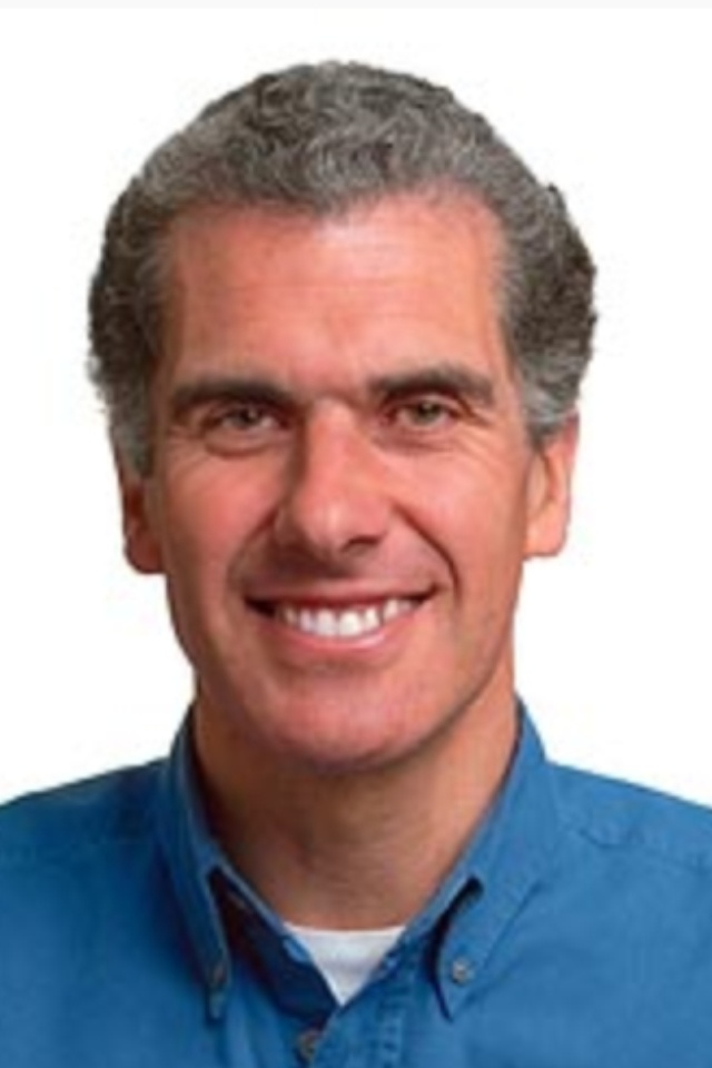 Rev. Nicky Gumbel - The Alpha Course 'Worry is a total waste of time. It doesn't change anything. All it does is steal your joy and keep you very busy doing nothing.'