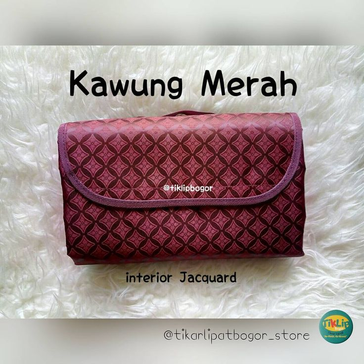 Tiklip Bogor Ready Stock Jaguar Series IDR 155.000 Size 150x200cm  Please chat WA 085217175466 first before shop at http://ift.tt/2ivdZwZ to make sure your #TiklipBogor ready   #tiklipbogor #tikarlipatbogor #tikarlipat #tikar #produkukm #dukungUKM #bogohkabogor #kualitaspremium #tikarpremium #bogor #bestseller #supportlocalproducts #lokal #produklokal #tikarcantik #tikarpiknik #piknik #gogreen #gopicnic #picnic #kawung #batik