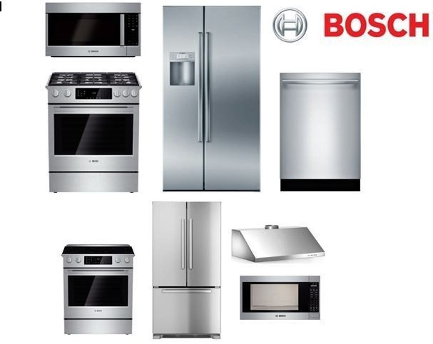 Kitchen Appliances Packages Piece Kitchen Appliance  : bcf68b466d6eb0e4bd1f0efb66404706 from www.lagenstore.com size 607 x 483 jpeg 25kB