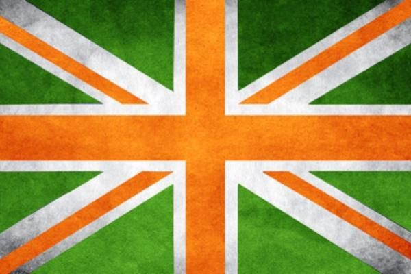 DIRECTIONER FLAG!!! REPIN AND SIGN YOUR NAME IF YOUR PROUD TO BE A DIRECTIONER! Madison<<<℃αƴℓα<<<Hope❤<<<<<<Abigail∞~>>ALYSSA HORAN;)