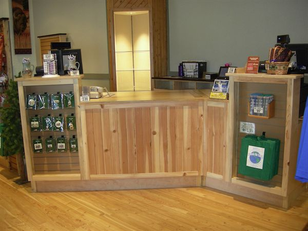 cash wrap store fixtures | Point_of_Sale_Retail_Displays_Projects