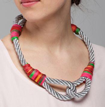 ST LOUIS http://katariinaguthwert.com/ #MakersAndDoers #inspiration #fashion