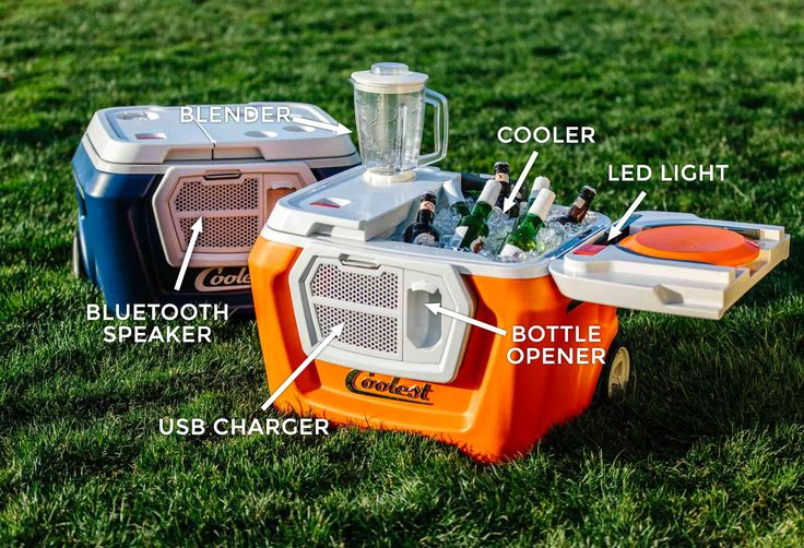 7 Brilliant Multi-Functional Products That Do Anything You'd Ever Need