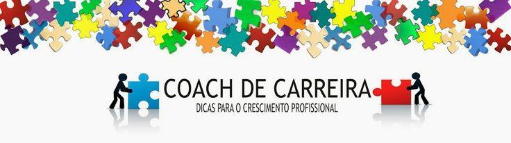Banner do site www.coachdecarreira.com.br