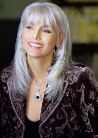 Emmylou Harris A Voice As Beautiful As She Is