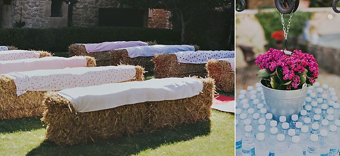 People Producciones · Destination wedding photographer · Fotógrafos de bodas · Cute · Love · Indie · Fotos de boda · Vintage style · Elopement · North of Spain · Boda en España · Bodas de tarde · Rustic Wedding · Boda al aire libre · Spanish wedding