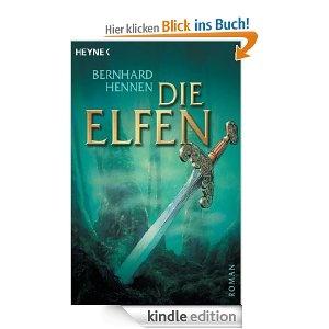 """Die Elfen: Roman    Nach den sensationellen Bestsellern """"Die Orks"""" und """"Die Zwerge"""" – jetzt """"Die Elfen"""" Stan Nicholls Orks schlugen sich durch die unglaublichsten Abenteuer, Markus Heitz' Zwerge veränderten die Welt, lesen Sie nun die ganze Wahrheit    http://www.amazon.de/gp/product/B005Q27LYA/ref=as_li_ss_tl?ie=UTF8=1638=19454=B005Q27LYA=as2=gratisbuch-21"""