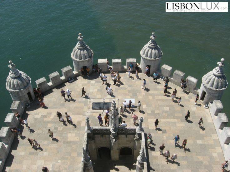 LISBON PHOTOS | Photo gallery of Lisbon, Portugal | Imagens de Lisboa
