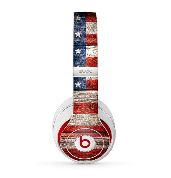 The Beats by Dre headphones have became somewhat of an icon. Today, its hard to go to the local shopping mall without seeing a kid walking around