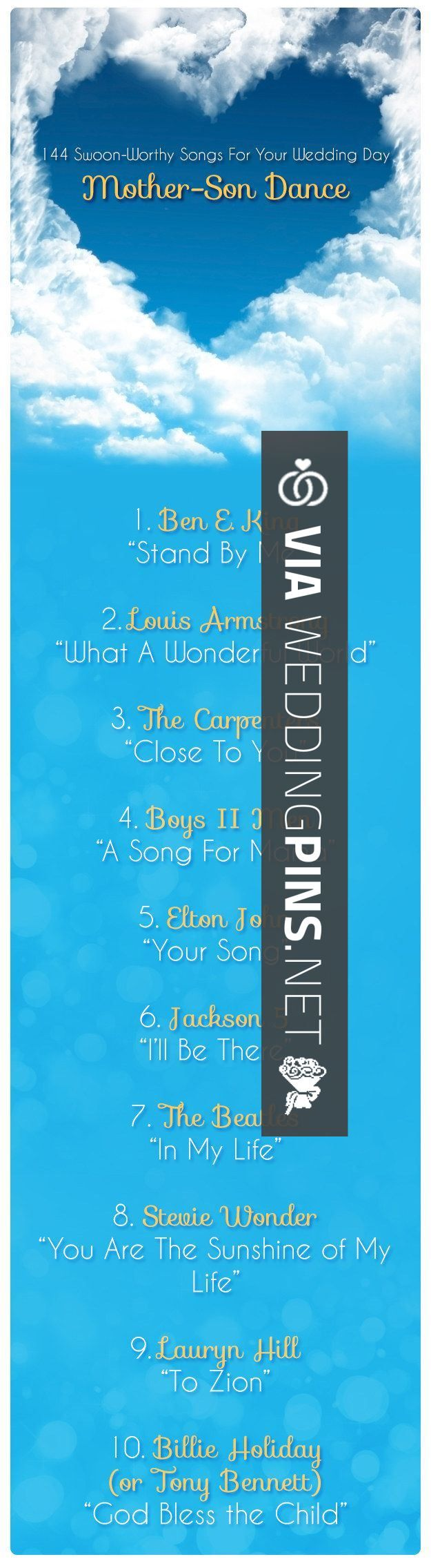 35 Best Wedding Reception Songs 2015 Images On Pinterest