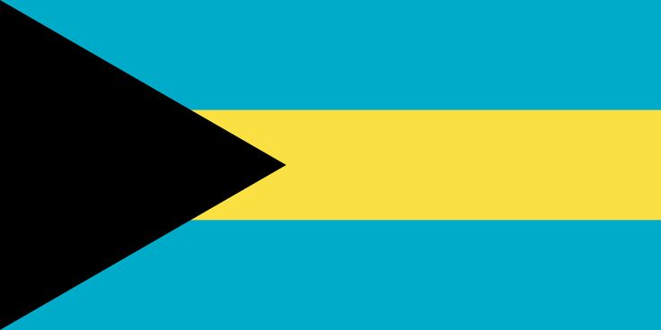 Interesting facts about the Bahamas: tourism, history, goverment and much more. Did you know - Gambling is legal for non-Bahamians in the Bahamas?