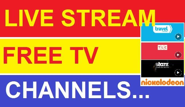 Save 1 800 Every Year On Cable Tv Free Live Streaming Internet Tv Channels Usa Channel Free Live Streaming Streaming Tv Channels